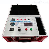 HDGK-III高压开关动作电压试验仪电力部推荐