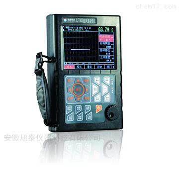 JUT800超声波探伤仪