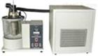 DSL-092A 喷气燃料冰点测定仪