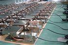 化工厂5吨计量罐反应釜槽灌电子秤大量现货