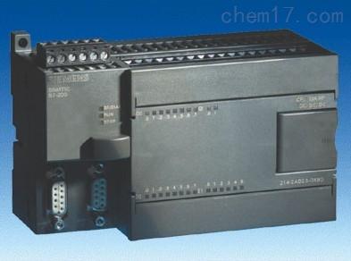 西门子6ES7290-6AA20-0XA0