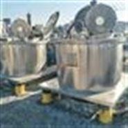 长期出售二手污水处理离心机