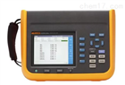 Fluke Norma 6000系列美国福禄克FLUKE功率分析仪
