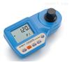 哈纳二氧化氯测定仪HI96738