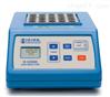 加热消解仪HI83980