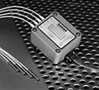 855641-802KAMAN传感器