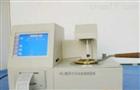 特价供应PY6006型开口闪点测试仪