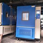 KM-PV-GWS科迈光伏组件双85高温高湿试验箱KM-PV-GWS