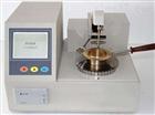 厂家直销IKS-267B全自动开口闪点测定器
