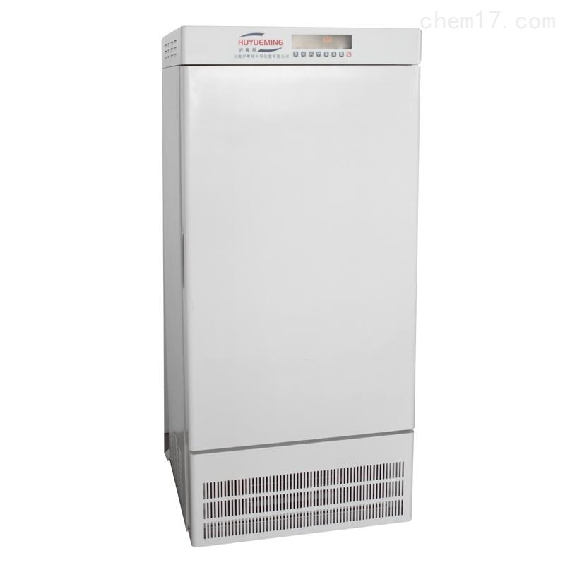 上海LRH-200-GD低温光照培养箱
