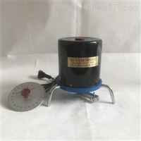 漆膜干燥时间测定仪