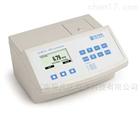 余氯-总氯-浊度USEPA标准测定仪