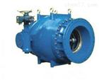 HS941X型活塞式电动调流调压阀