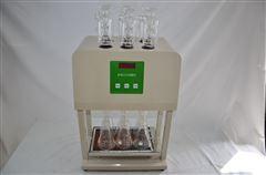 南京COD恒温消解器CYC0D-4COD消解装置