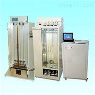 重油族组成四组分自动测定装置SYS-118