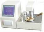 大量供应SXKC-20型全自动开口闪点测试仪