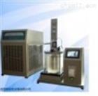 DLYS-172C自动发动机冷却液冰点测定仪