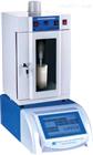 Scientz-E係列Scientz-E 係列超聲波細胞粉碎機