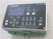 本特利bently1900/65A振动监测仪系统