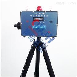 GCG1000湖南在线粉尘仪粉尘监测仪器