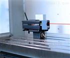 API激光干涉仪 XD Laser屡获殊荣
