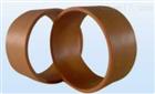 357-3双马来酰亚胺玻璃布管
