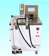 石油产品润滑油氧化安定性测定器SYS-0193A