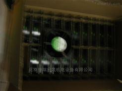 現貨供應機箱機柜用百瑞風機5E-230B