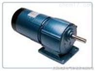 P50LIS3E6MC40XPARVALUX电机