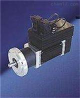 507-01-232MINARIK电机