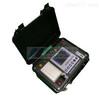 HDB-II变压器变比组别测试仪电力计量用