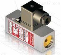 DS307/P0/SSHYDROPA压力开关