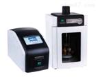 Scientz-IIDScientz-IID超聲波細胞粉碎機
