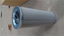 D-68775 Z06 C200-AO-0-PKETSCH滤芯