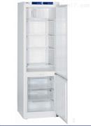 实验室冷藏/冷冻组合式冰箱