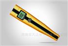 笔式ORP测试笔