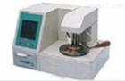 JK-2000绝缘油精密压开口闪点测试仪