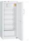 实验室无火花防爆冷藏冰箱