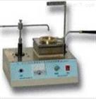 大量供应SYP1001B-V开口闪点测试仪
