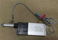 直线电机Junior 1|ELERO代理