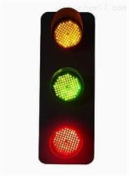 滑线指示灯大量销售
