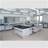 JH钢木结构实验台 廉江市钢木实验室家具厂家