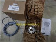 SHB-ZD-300/140-280