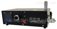 2451IOL人工晶狀體動態疲勞測量儀