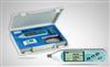 简易型便携式电导率仪