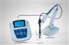 实验室水溶液电导率仪