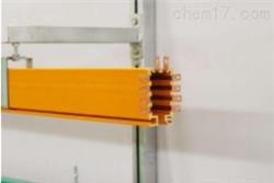 工程塑料导管式滑触线大量销售