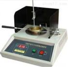 大量供应BD-001A石油产品开口闪点测定仪