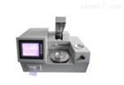 低价供应LCKS508开口闪点全自动测试仪