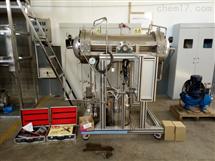 煤炭气化实验教学示范装置-九章